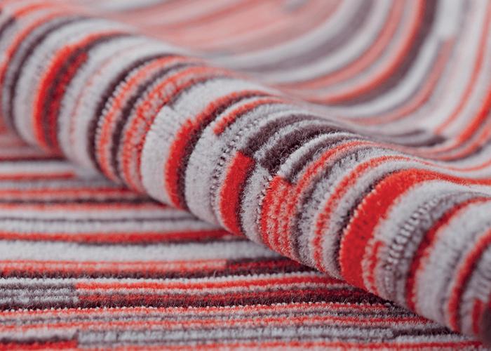 Fabrics for Bus and Coach Interiors