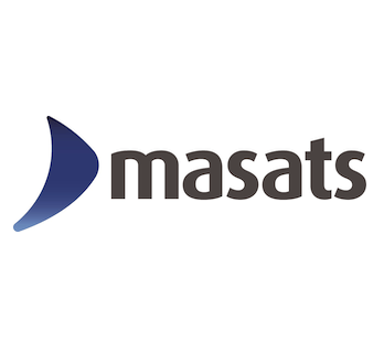 Masats: KS8 Lift for Coaches