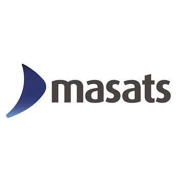 Masats Telescopic Ramp RT1