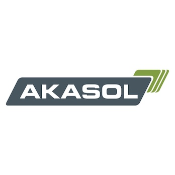 AKASOL and BorgWarner Enter into a Strategic Partnership