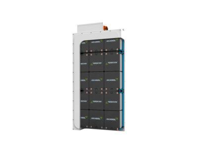 AK_BatterySystems_15_AKM_46_POC