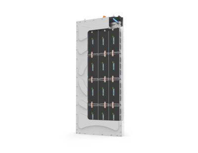 AK_BatterySystems_15_OEM_50_PRC