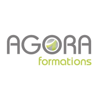Agora Formations