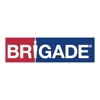 Brigade Camera Monitor Systems – On Road – US