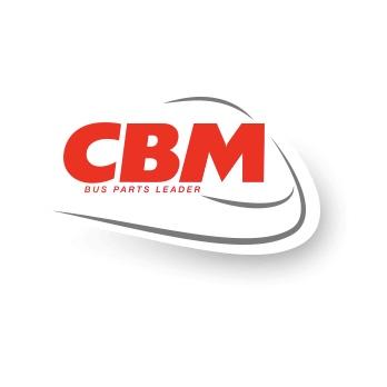 CBM – Virus Killer Makes Your Transport Safe