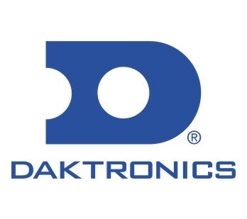 Daktronics Showing New High Brightness Chip-On-Board Product at ISE 2020