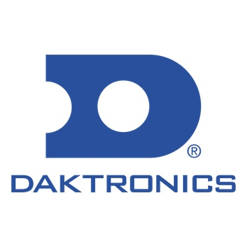 Proudly American since 1968 | Daktronics