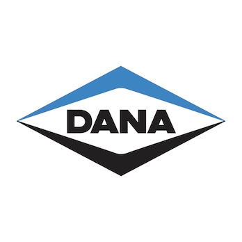 Dana Launches Production of Spicer Electrified™ eS9000r e-Axle