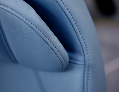 What Is Engineered Leather and How to Work with It?