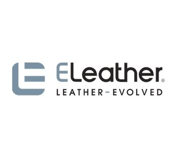 ELeather Group New Collection: Tactile Neutrals