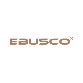 Ebusco Is ISO Certified!