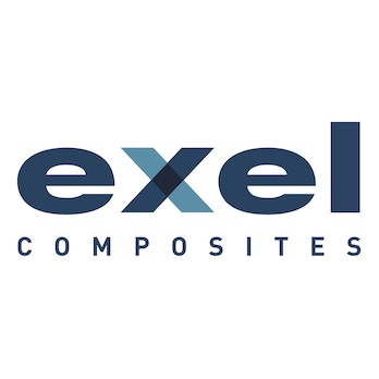 Exel Composites Helping to Reduce Emissions in Finland