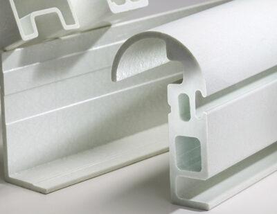 Exel Composites Multi-function Profiles