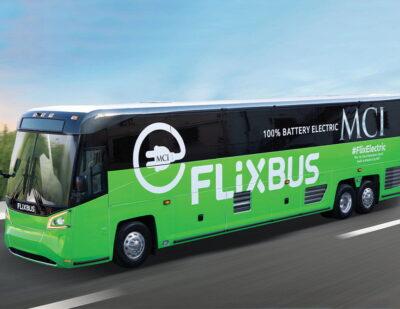 Freudenberg Joins Partnership to Support Emission-Free Mobility