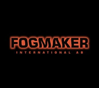 Fogmaker International – Bus Manual