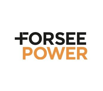 Forsee Power Announces New Generation of Extra-Thin Batteries