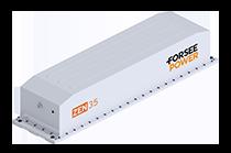 Forsee Power Zen 35