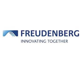 Freudenberg Joins Partnership to Support Emission-Free Mobility
