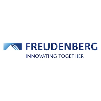 Freudenberg Sealing Technologies – It's Time to Be Ahead of the Times