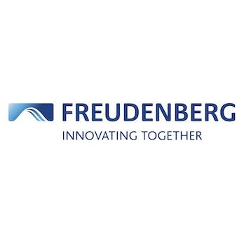 Freudenberg Sealing Technologies Corporate Movie