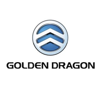 Golden Dragon – City Electric Bus Series