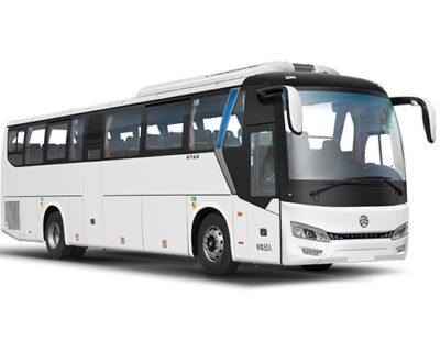 Golden Dragon Triumph Series Tourism