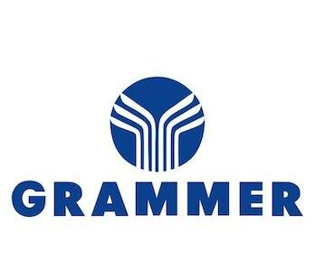 "ETM Award 2020: Grammer Wins the ""Best Brand Award"""