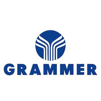 Grammer Corporate Video