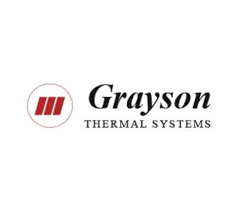 Grayson Thermal Systems