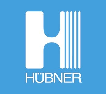 HÜBNER and AIRDAL Join Forces to Offer Antiviral Surface Protection