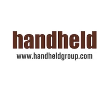 Handheld Group Appoints Thomas Löfblad as New CEO