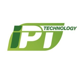 IPT Group Acquires PRIMOVE E-mobility  Portfolio