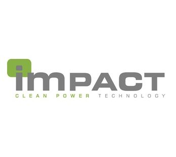 Impact Clean Power Technology