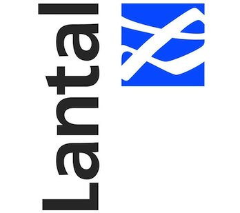 Lantal at Busworld 2019 in Brussels