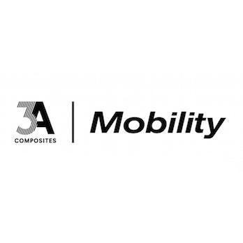 3A Composites Mobility