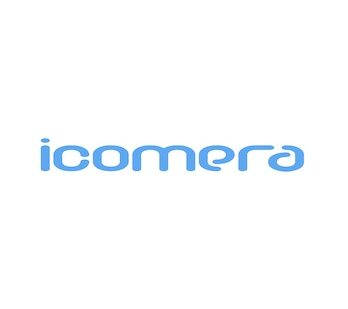 Icomera Completes Next-Generation Upgrade for Greyhound