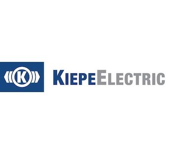 Kiepe Electric