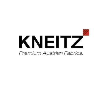 Kneitz Corporate Presentation