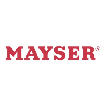 Mayser Safety Technology for Public Transport Applications