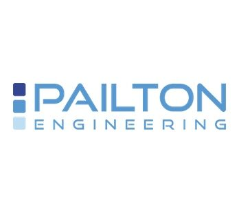 Pailton Engineering Supports Electrification of London Transport
