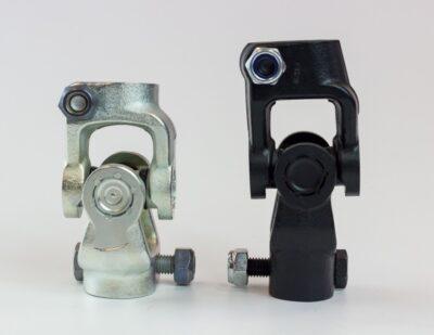 Pailton Engineering Steering Universal Joints