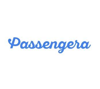 Passengera