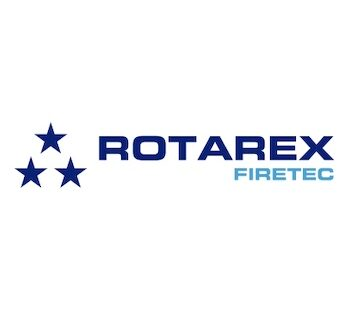 Rotarex Firetec Compact Line Linear Heat Detection Wire