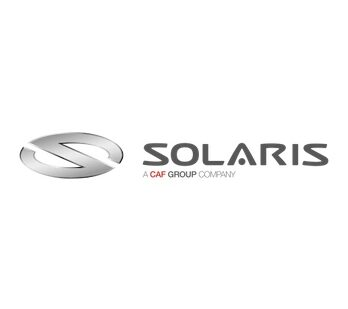 Italy Orders More Solaris Intercity Buses