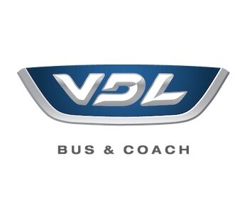 Another 20 Citeas Electric from VDL Bus & Coach for Kiel