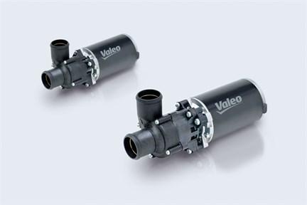 Aquavent 5000 Circulation Pump
