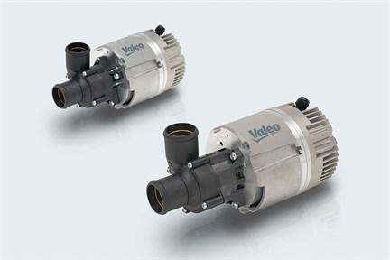 Aquavent 6000 Circulation Pump