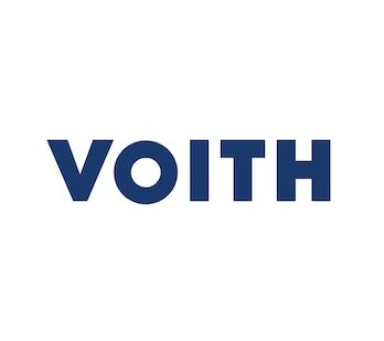 Voith Receives Four-Year Service Contract for Automatic Transmissions