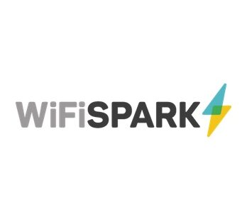 Wi-Fi SPARK – Exceptional WiFi Has Arrived
