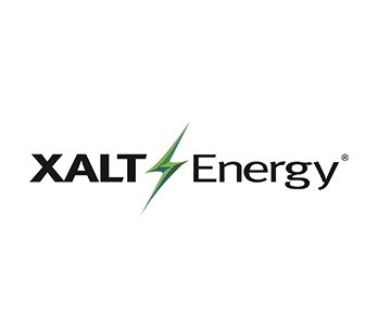 XALT Batteries Power Newest Clean Energy Bus for California